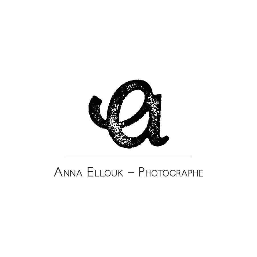 Anna Ellouk Photographie