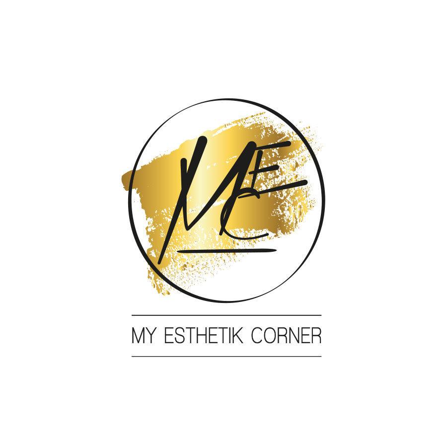 My Esthetik Corner