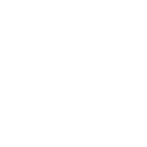 KEL-ID