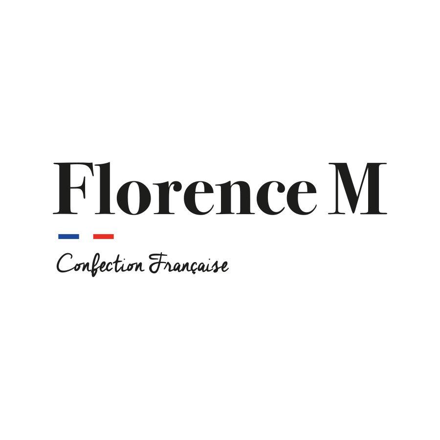 Florence M – Créatrice robe de mariée