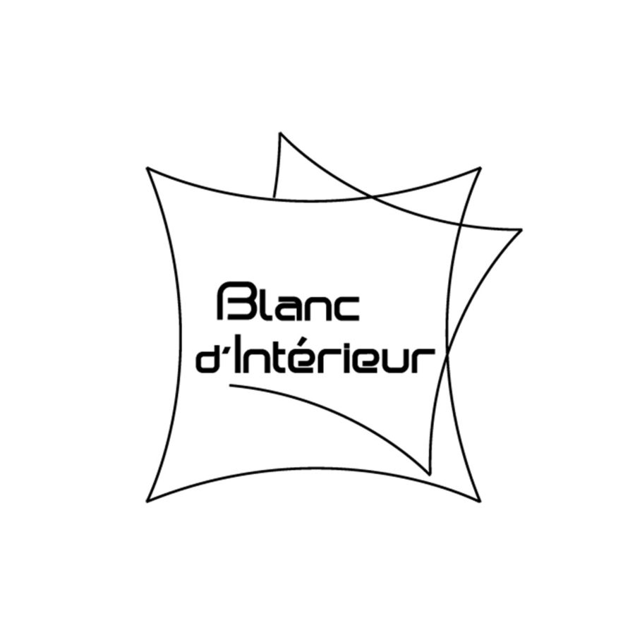 Blanc d'intérieur – Rideaux et decoration d'intérieur
