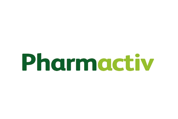 Competition Pharmactive