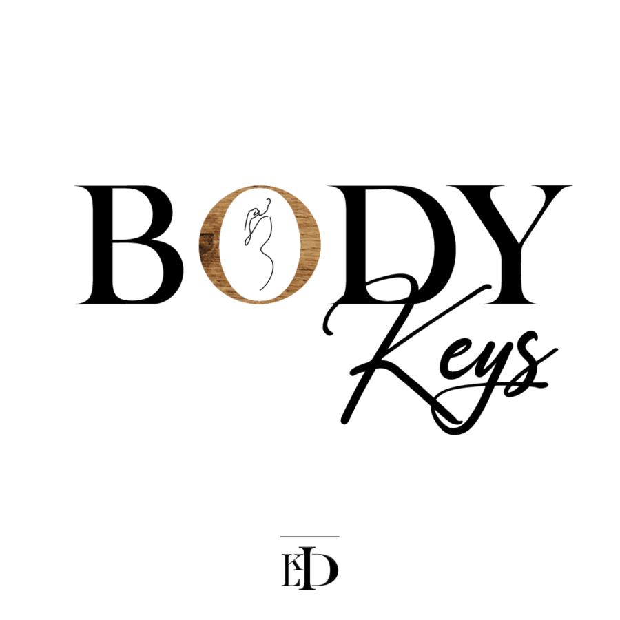 Body Keys