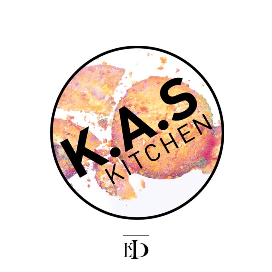 KAS-KITCHEN
