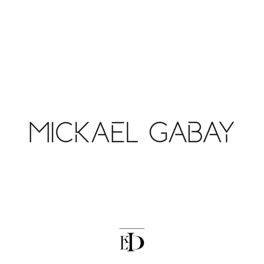 MICKAEL GABAY
