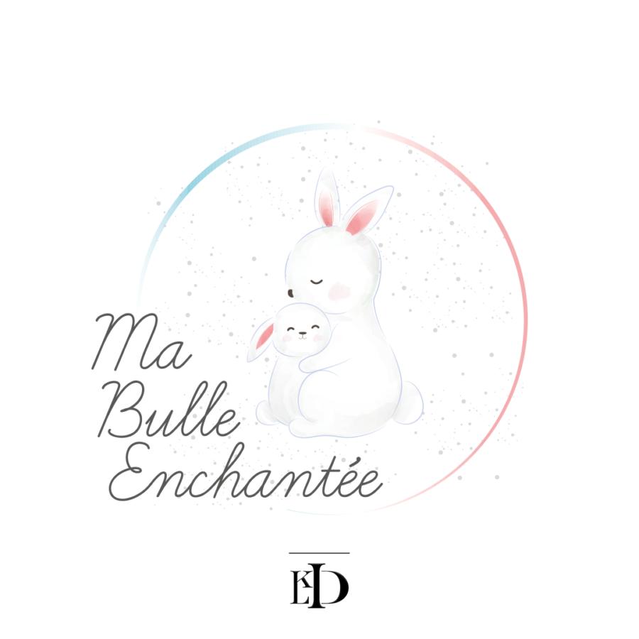 MA BULLE ENCHANTE