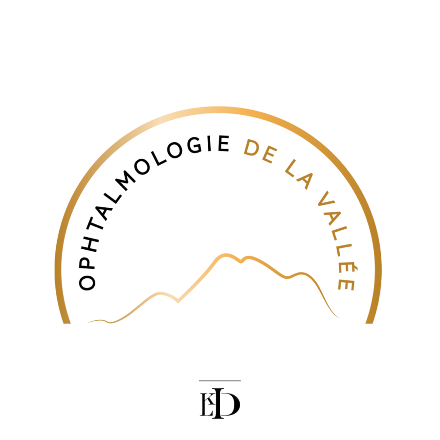 OPHTALMOLOGIE DE LA VALLEE