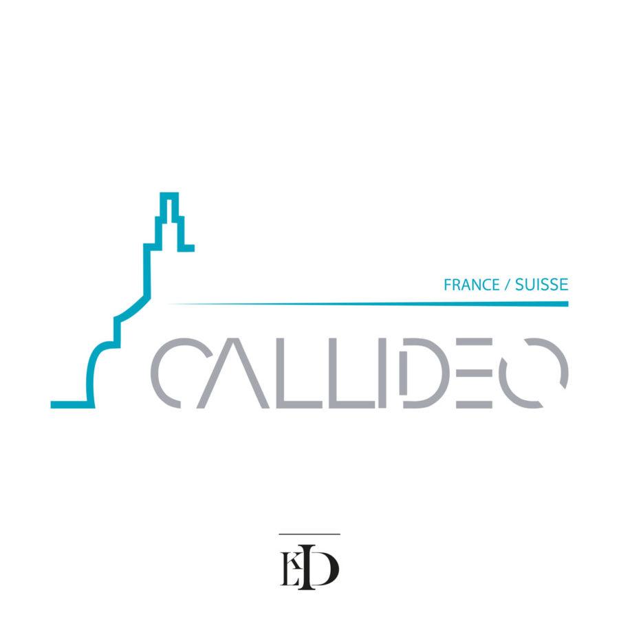 Callideo