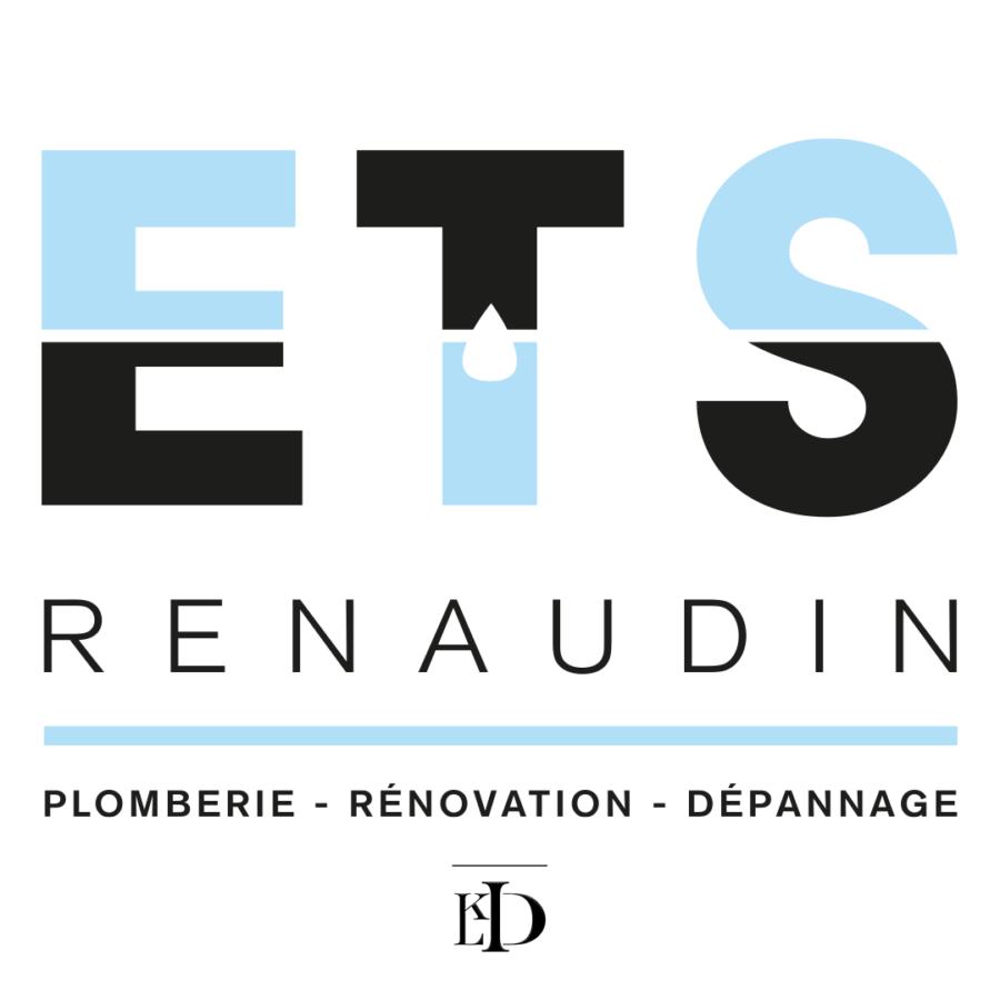 ETS Renaudin