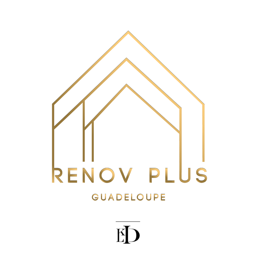 RenovPlus