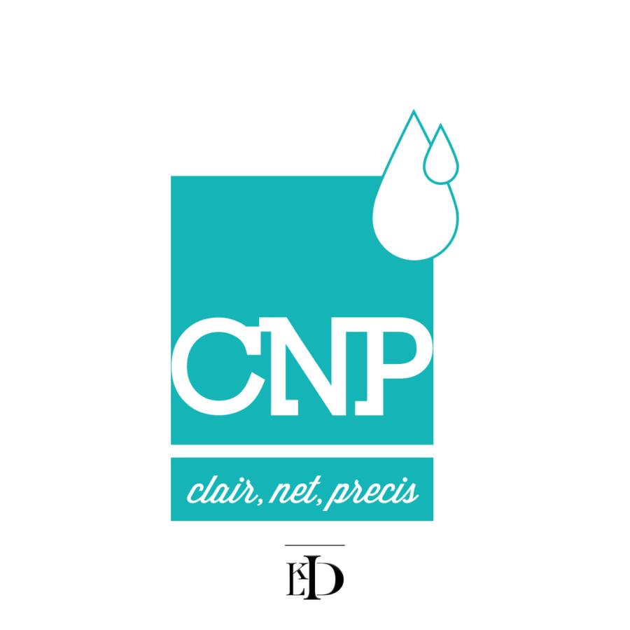 CNP (Clair Net & Précis)